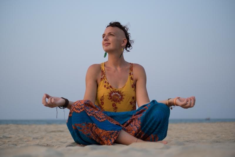 meditation_.jpg