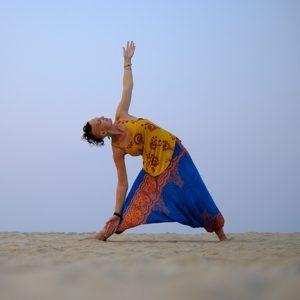 yoga-pose_.jpg